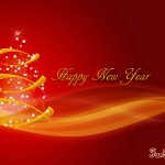 Happy-New-Years-2011-(FunRocker.Com)-21