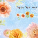 Happy-New-Years-2011-(FunRocker.Com)-23