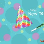 Happy-New-Years-2011-(FunRocker.Com)-24