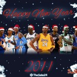 Happy-New-Years-2011-(FunRocker.Com)-26