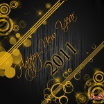 Happy-New-Years-2011-(FunRocker.Com)-31