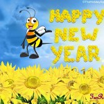 Happy-New-Years-2011-(FunRocker.Com)-33