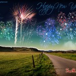 Happy-New-Years-2011-(FunRocker.Com)-34