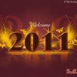 Happy-New-Years-2011-(FunRocker.Com)-35