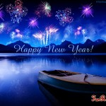 Happy-New-Years-2011-(FunRocker.Com)-36