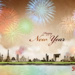 Happy-New-Years-2011-(FunRocker.Com)-38