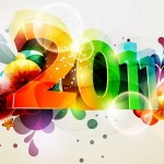 Happy-New-Years-2011-(FunRocker.Com)-6