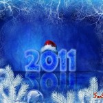 Happy-New-Years-2011-(FunRocker.Com)-7