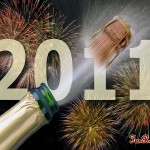 Happy-New-Years-2011-(FunRocker.Com)-8