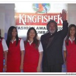 Kingfisher-Air-Hostess--(FunRocker.Com)-1