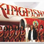Kingfisher-Air-Hostess--(FunRocker.Com)-10