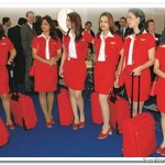 Kingfisher-Air-Hostess--(FunRocker.Com)-11