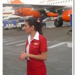 Kingfisher-Air-Hostess--(FunRocker.Com)-14