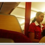 Kingfisher-Air-Hostess--(FunRocker.Com)-15