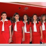 Kingfisher-Air-Hostess--(FunRocker.Com)-16