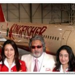 Kingfisher-Air-Hostess--(FunRocker.Com)-17