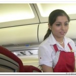 Kingfisher-Air-Hostess--(FunRocker.Com)-2