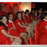 Kingfisher-Air-Hostess--(FunRocker.Com)-4