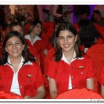 Kingfisher-Air-Hostess--(FunRocker.Com)-6