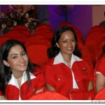 Kingfisher-Air-Hostess--(FunRocker.Com)-7