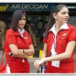 Kingfisher-Air-Hostess--(FunRocker.Com)-8
