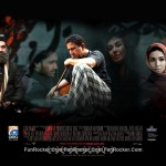 Watch-Bol-Movie-Online-Wallpapers-First-Look-Posters-(FunRocker.Com)-06