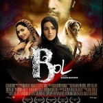 Watch-Bol-Movie-Online-Wallpapers-First-Look-Posters-(FunRocker.Com)-08