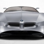 BMW-Car-Gina-(FunRocker.Com)-11