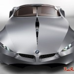 BMW-Car-Gina-(FunRocker.Com)-12