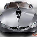 BMW-Car-Gina-(FunRocker.Com)-13