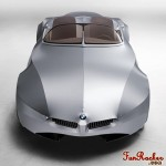 BMW-Car-Gina-(FunRocker.Com)-14
