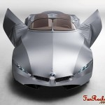 BMW-Car-Gina-(FunRocker.Com)-15