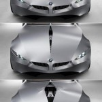 BMW-Car-Gina-(FunRocker.Com)-16