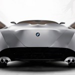 BMW-Car-Gina-(FunRocker.Com)-3