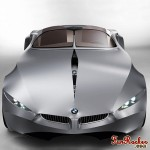 BMW-Car-Gina-(FunRocker.Com)-8