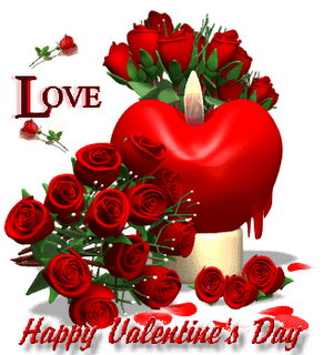 Valentine's Day Interesting Facts, History, Messages, Greetings, e-cards
