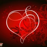 valentines-Day-2011-Pictures-(FunRocker.Com)-1