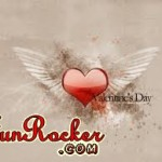valentines-Day-2011-Pictures-(FunRocker.Com)-4