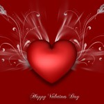 valentines-Day-2011-Pictures-(FunRocker.Com)-5