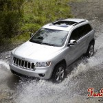 All-Jeep-Models-(TheFunrocker.Com)-10