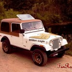All-Jeep-Models-(TheFunrocker.Com)-12