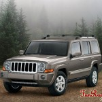 All-Jeep-Models-(TheFunrocker.Com)-13