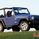 All-Jeep-Models-(TheFunrocker.Com)-14