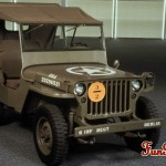 All-Jeep-Models-(TheFunrocker.Com)-2