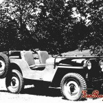All-Jeep-Models-(TheFunrocker.Com)-3