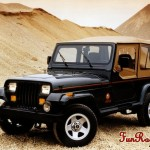 All-Jeep-Models-(TheFunrocker.Com)-8