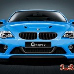 BMW-M6-G-Power-SuperCar-(TheFunrocker.Com)-10
