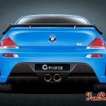 BMW-M6-G-Power-SuperCar-(TheFunrocker.Com)-11
