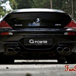 BMW-M6-G-Power-SuperCar-(TheFunrocker.Com)-12