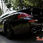 BMW-M6-G-Power-SuperCar-(TheFunrocker.Com)-13